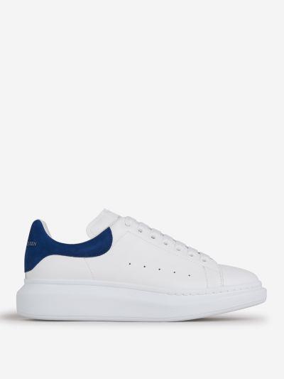 Sneakers Oversized