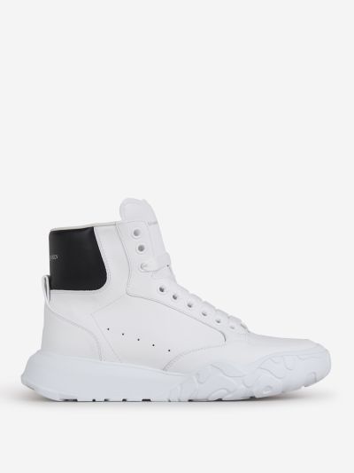 Sneakers Court Pell