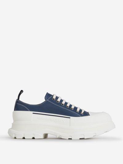 Tred Slick Sneakers