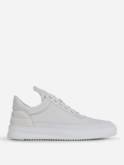 Sneakers Ripple Ceres