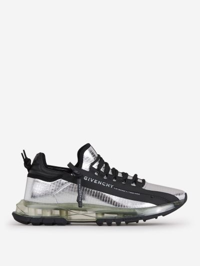 Spectre Sneakers