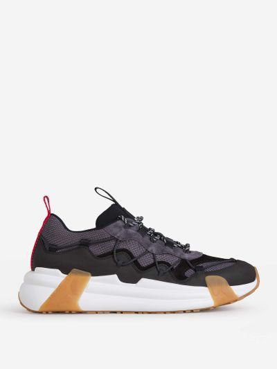 Compassor Sneakers