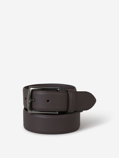 Taurillons Belt