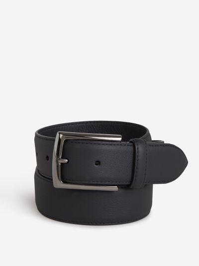 Taurillons Belt