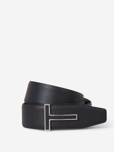 Cinturó Sivella T