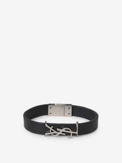 YSL Opium bracelet