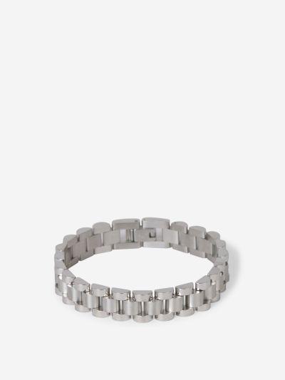 Brazalete Rollie Chain