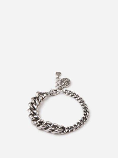 Bead Link Bracelet