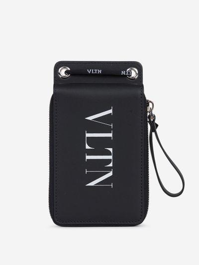 VLTN shoulder bag
