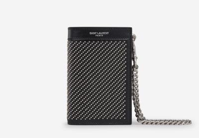 Wallets Micro Tacks Chain