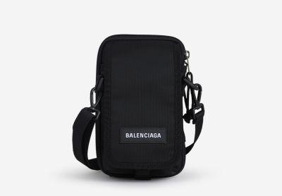 Paris Explorer bag