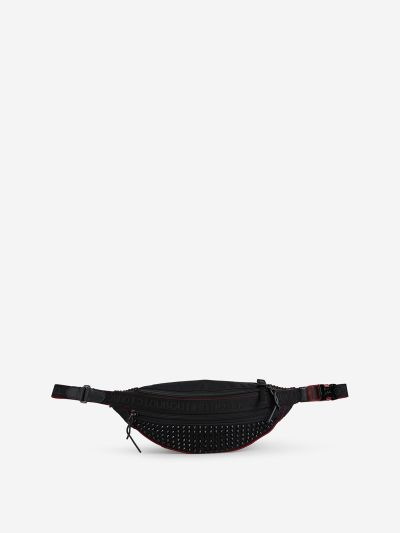 Parisync waist bag