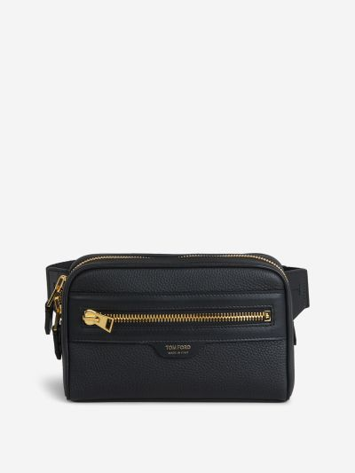 Buckley Belt bag