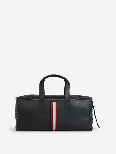 Harlow Travel Bag