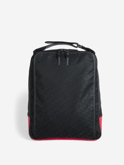 Hop'n Zip Backpack
