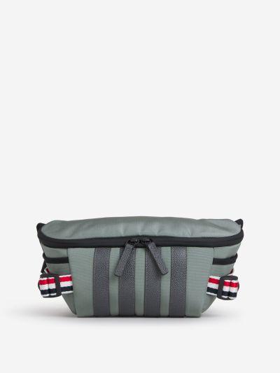 4 Bar Belt Bag