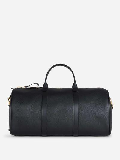 Buckley Holdall Travel Bag