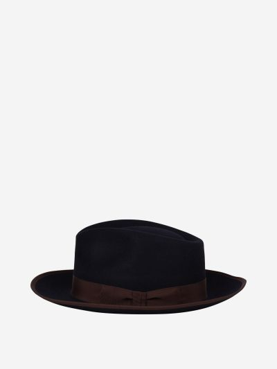 Pickering Trilby hat