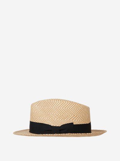 Panamá hat