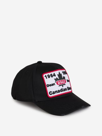 Gorra Caten Family