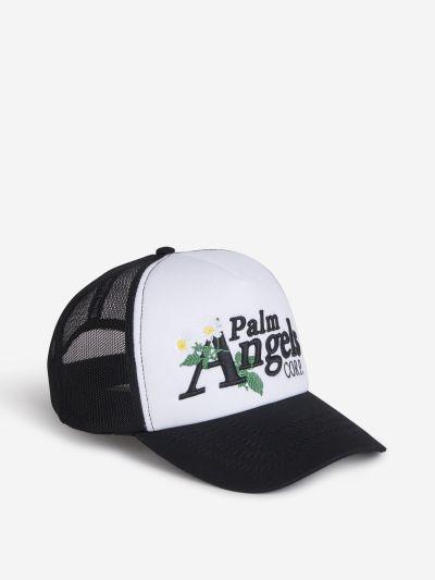 Daisy Logo Cap