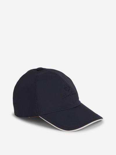 Storm System® Cap