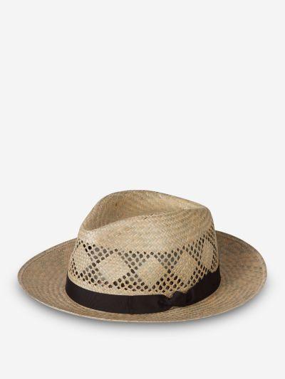 Xalo Trilby Hat