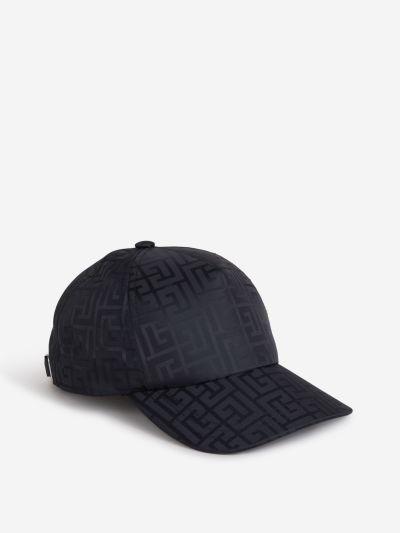 Gorra Estampado FF