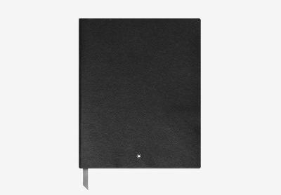 """Sketch Book """"149"""""""