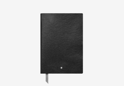 Cuaderno 146 con líneas