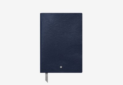 "Notebook ""146"" lined"