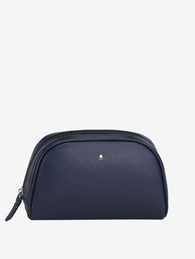 """""""Sartorial"""" Vanity Bag"""