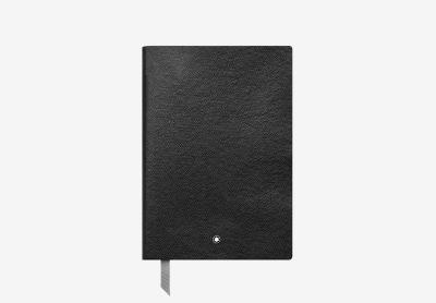 Cuaderno 146 cuadriculado