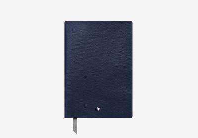"Notebook ""146"" blank"