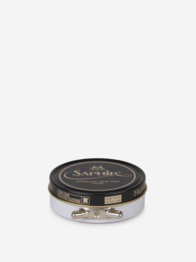 Medaille d'Or shoe polish 1925