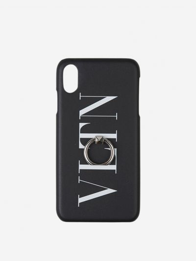 Funda Iphone XS VLTN