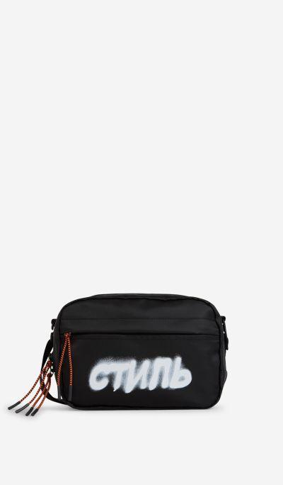 Camera Case Waist Bag