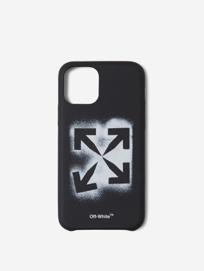IPhone 11 Pro Stencil Case