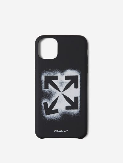 IPhone 11 Pro Max Stencil Cover