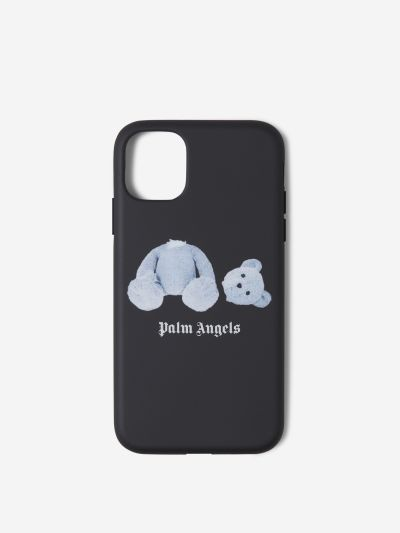 IPhone 11 Bear Case