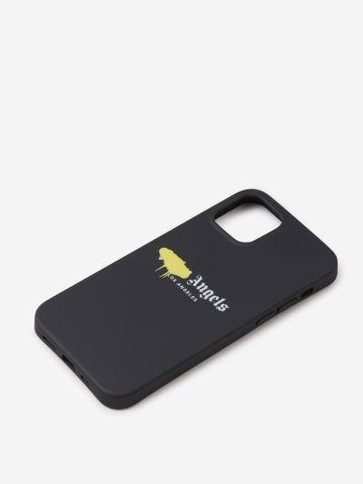 Iphone 12 Pro Sprayed Case