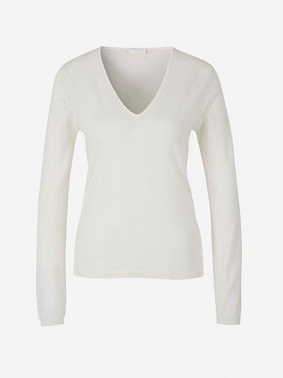 Cotton Sweater