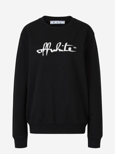 Script 21 Sweatshirt