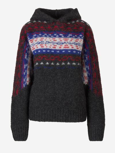 Finlay sweatshirt