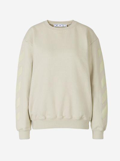 Rubber Arrows Sweatshirt