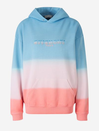 Degradé Sweatshirt