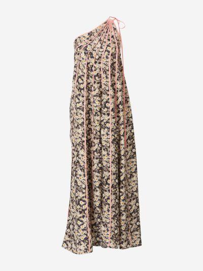 Vestit Louisa Floral
