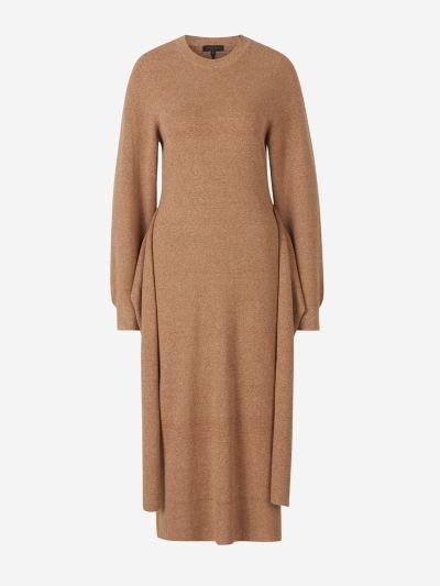 Alnai dress