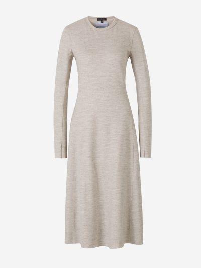 Yan dress