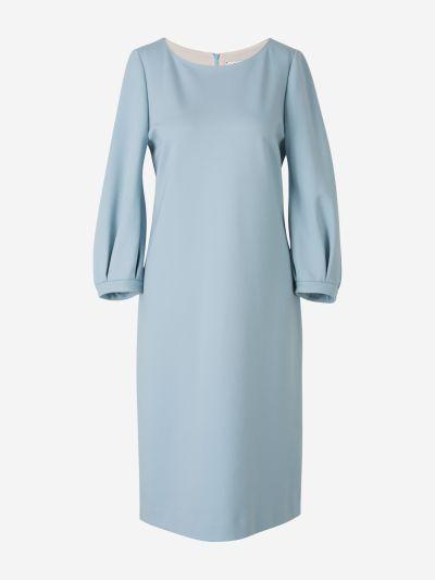 Emotional Essence Dress